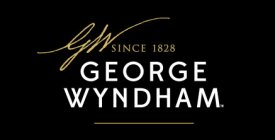 Wyndham Estate Logo