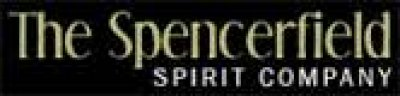 The Spencerfield Spirit Company Logo