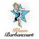 Barbancourt Logo