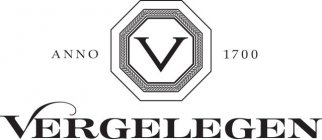 Vergelegen Logo