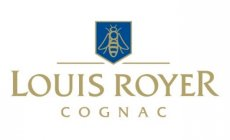 Louis Royer Logo