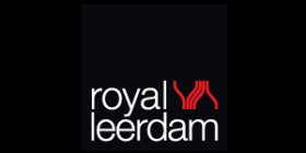 Royal Leerdam Logo