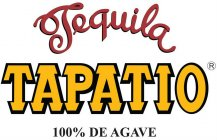 Tapatio Logo