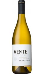 Wente Vineyards - Heritage Block Riva Ranch Chardonnay 2018