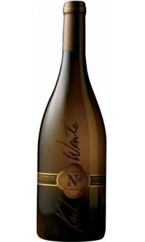 Wente Vineyards - Nth Degree Chardonnay 2014