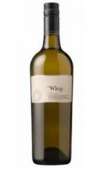 Murrieta's Well - The Whip White 2013