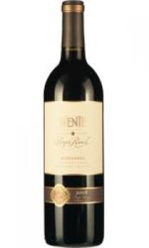 Wente Vineyards - Vineyard Selection Beyer Ranch Zinfandel 2013
