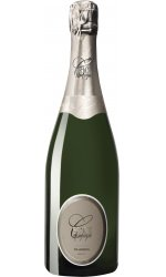 Champagne Brice - Brut Tradition NV