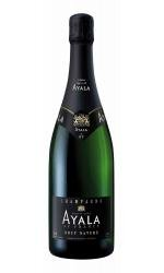 Ayala - Brut Nature NV