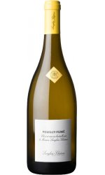 Langlois-Chateau - Pouilly Fume 2014