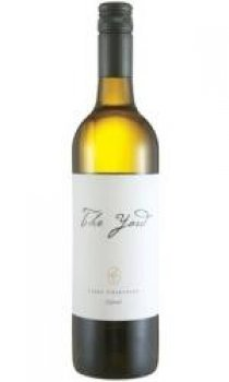 Larry Cherubino - The Yard Pedestal Semillon Blanc 2013