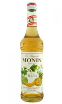 Monin - Melon