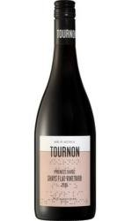 Domaine Tournon - Shays Flat Vineyard Pyrenees Shiraz 2012