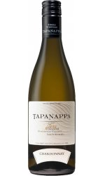 Tapanappa - Piccadilly Tiers Vineyard Chardonnay 2010