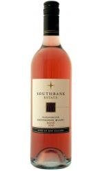 Southbank Estate - Marlborough Sauvignon Blanc Rose 2011