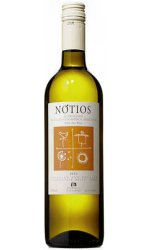 Gaia Wines - Notios White 2013