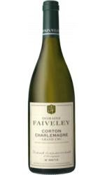 Domaine Faiveley - Corton Charlemagne 2009