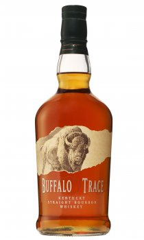 Buffalo Trace - Kentucky Straight