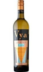 Quady Winery - Vya Whisper Dry