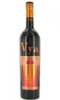 Quady Winery - Vya Sweet Vermouth