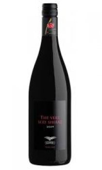 Cloof - The Very Sexy Shiraz 2010
