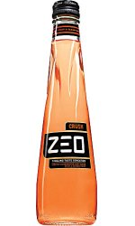 Zeo - Cruzh Single Bottle