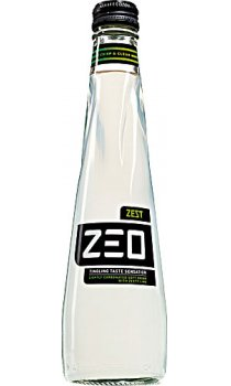 Zeo - Zezt Single Bottle