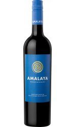 Amalaya - Amalaya Red 2017