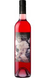 Charles Melton - Rose of Virginia Barossa Valley 2015