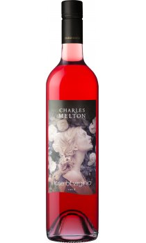 Charles Melton - Rose of Virginia Barossa Valley 2017