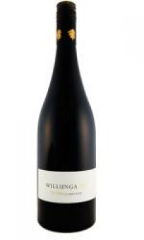 Willunga 100 - 'The Tithing' McLaren Vale Grenache 2013