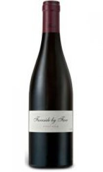 By Farr - Farrside Geelong Pinot Noir 2011