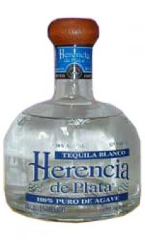 HERENCIA - Blanco