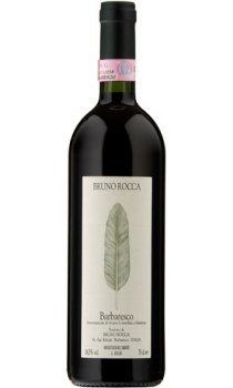 Bruno Rocca - Barbaresco 2013