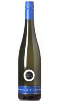 Kim Crawford - Marlborough Dry Riesling 2014