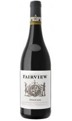 Fairview - Pinotage 2012
