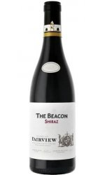 Fairview - Beacon Shiraz 2010