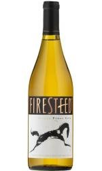 Firesteed - Oregon Pinot Gris 2011