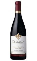 De Loach - Russian River Valley Pinot Noir 2014