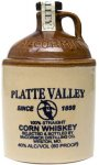 Platte Valley - Corn Whiskey