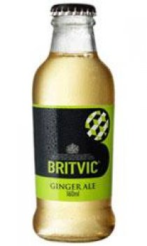 product mix of britvic Britvic has a clear and focused strategy for growth • supporting and growing our core brands: management and product/pack mix helped boost our average.