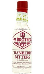 Fee Brothers - Cranberry