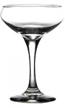 Libbey - Perception Cocktail Coupe