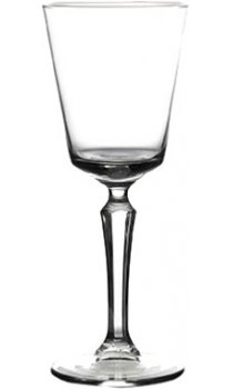 Royal Leerdam - Speakeasy Cocktail Wine Glass
