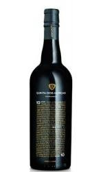 Quinta dos Murcas - 10 Year Old Tawny Port
