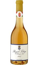Royal Tokaji - Blue Label 2016