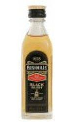 Bushmills - Black Bush