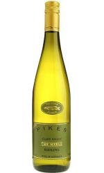 Pikes - The Merle Riesling 2013