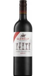 Glenelly - Glass Collection Merlot 2017
