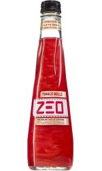 Zeo - Tingle Bells Single Bottle